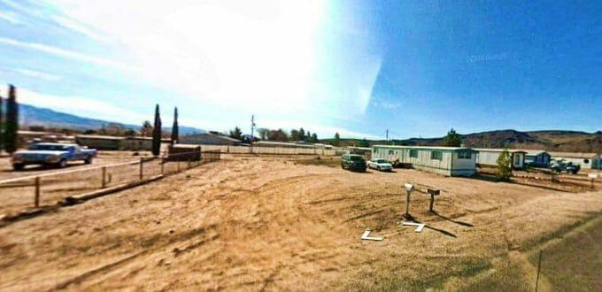 1170 Mcvicar Ave, Kingman, AZ 86409