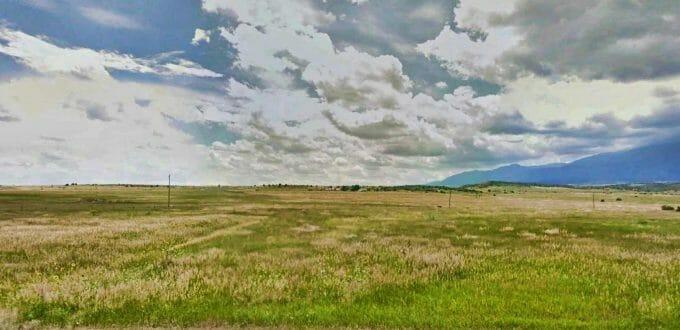 San Carlos Drive, Colorado City, CO 81019