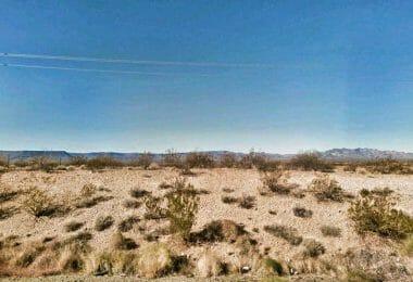 3820 Hopi Road, Golden Valley, AZ 86413