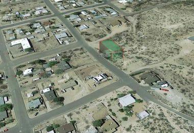 Lead Street, Kingman, AZ 86401
