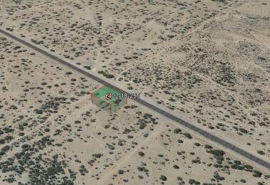 5005 N Estrella Road, Eloy, AZ 85131