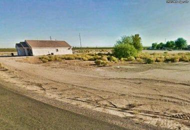3935 N Juniper Drive, Eloy, AZ 85131