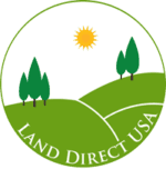 Land Direct USA