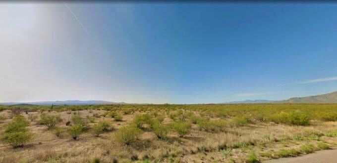 13761 W Cloverdale Place, Tucson, AZ 85736