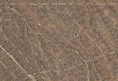13791 W Cloverdale Place, Tucson, AZ 85736