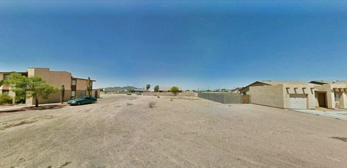 10632 W Concordia Drive, Arizona City, AZ 85123